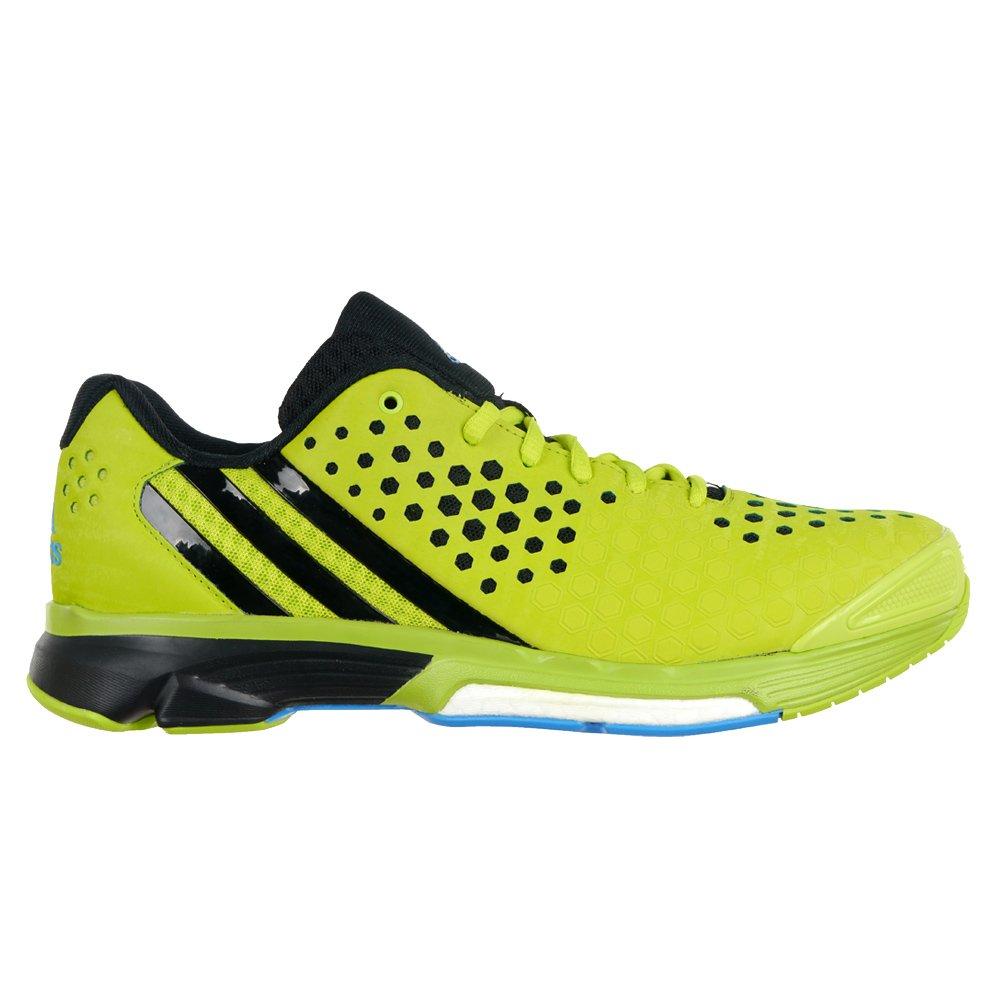 b17cf04f45a Buty Adidas Volley Response Boost męskie siatkarskie AQ5392 - Sklep ...