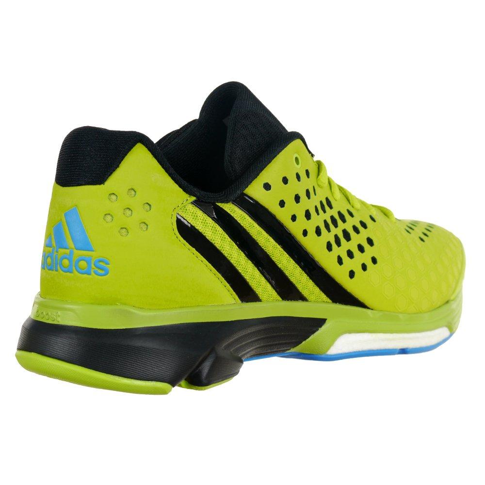 Moda Buty Sportowe Damskie Adidas Volley Response Boost