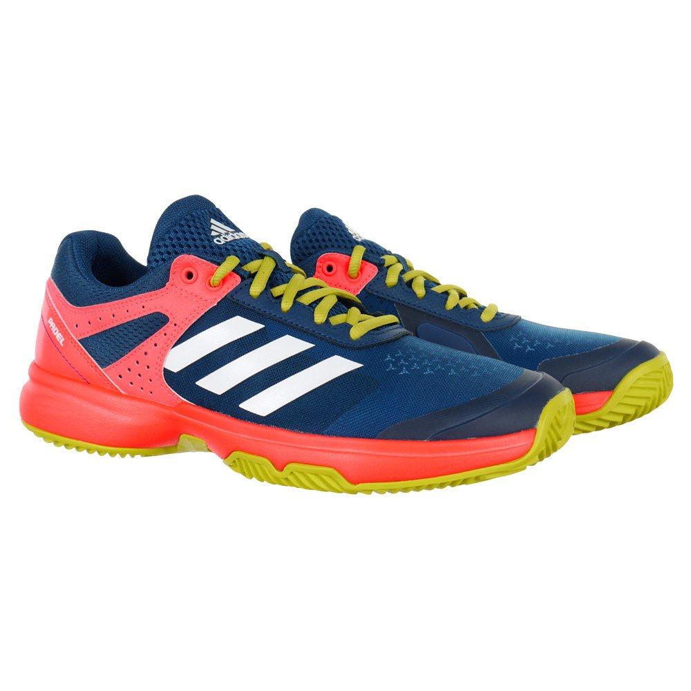 5d0a5090bb Buty Adidas adiZero Court Padel damskie sportowe do tenisa padla ...