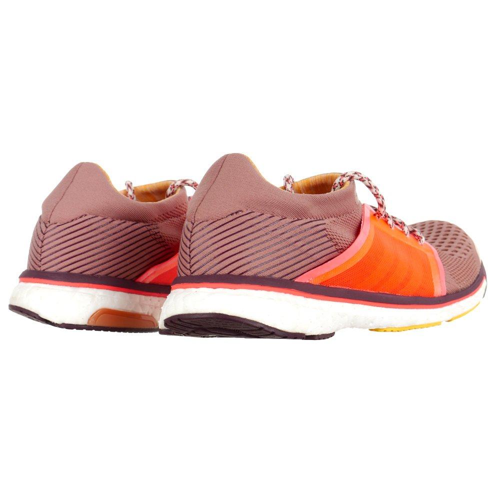 e9d32090 buty adidas damskie do biegania