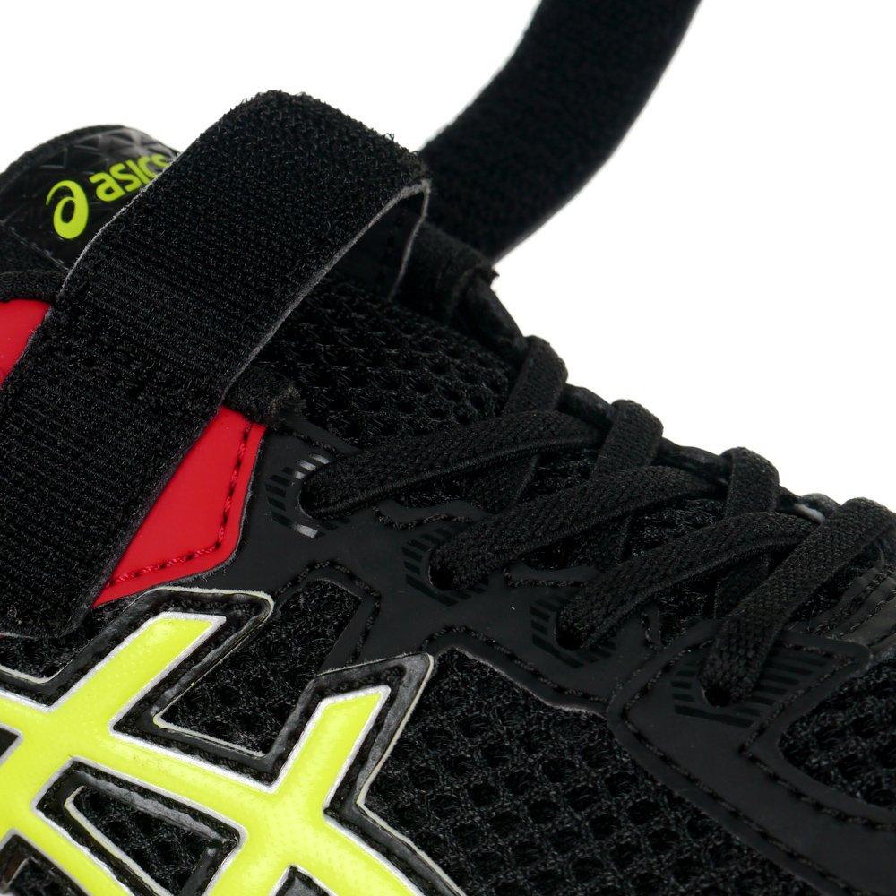 Buty Asics GT 1000 4 PS dziecięce sportowe bez sznurowania