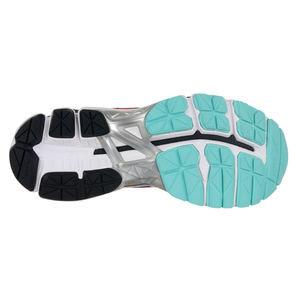 ... Buty Asics Gel-Pursue 2 damskie sportowe treningowe do biegania ... 501a5754c33