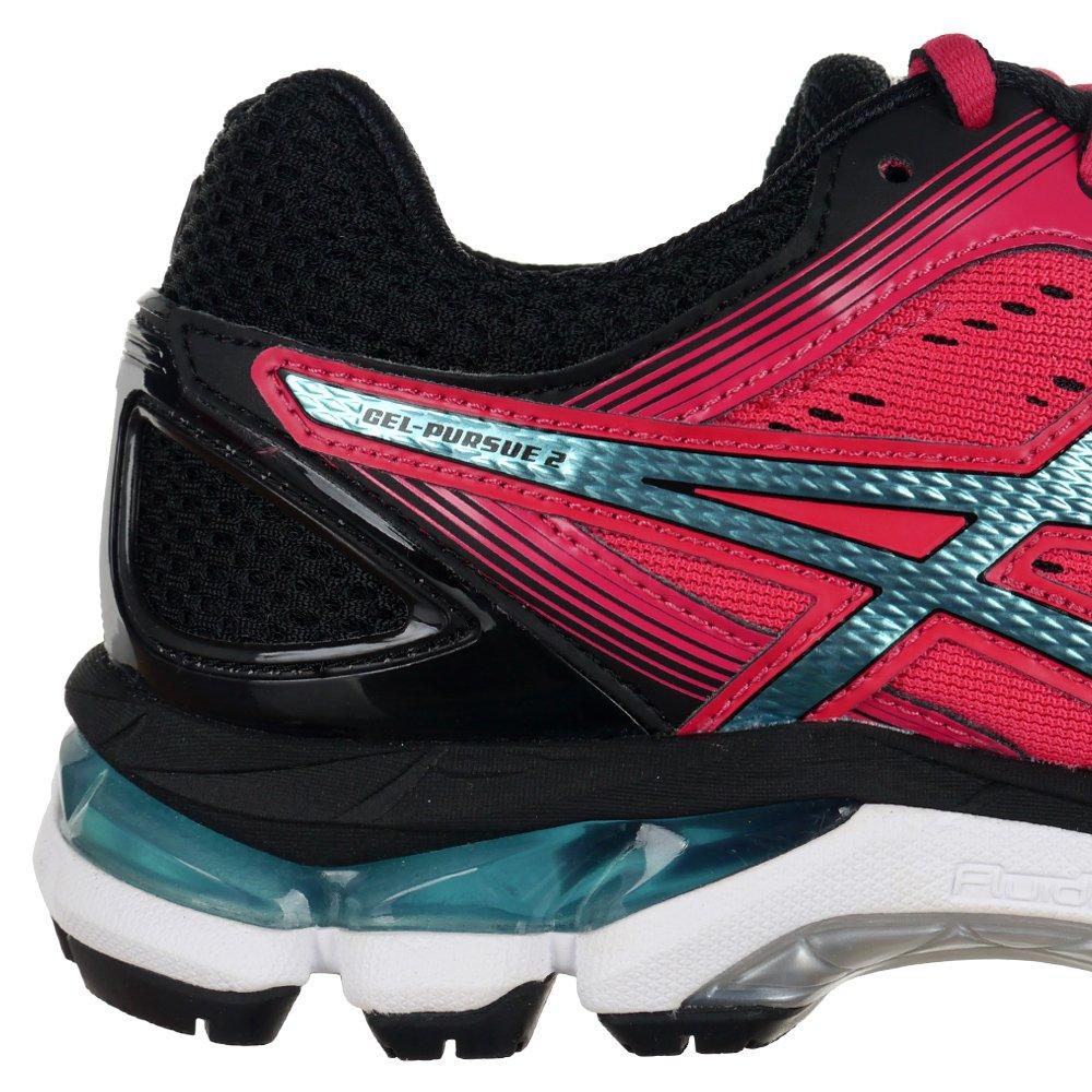 Buty Asics Gel-Pursue 2 damskie sportowe treningowe do biegania ... 25e466fc0b4