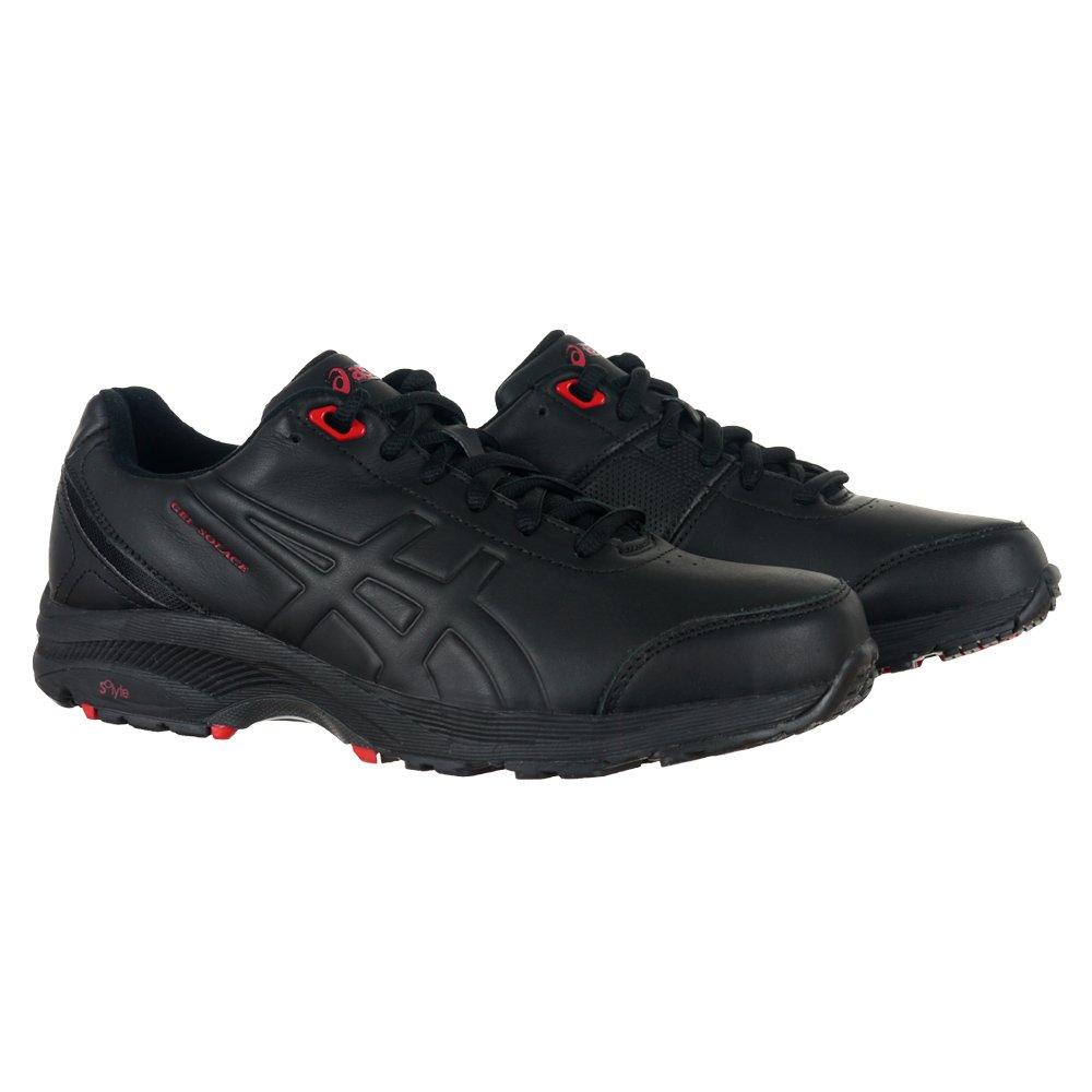 asics buty trekkingowe