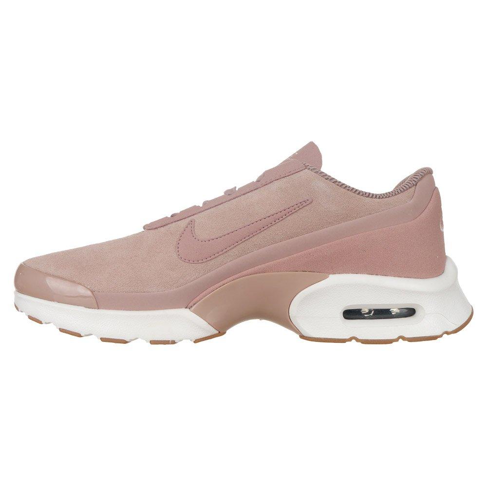 Buty Nike W Air Max Jewell SE damskie sportowe skórzane