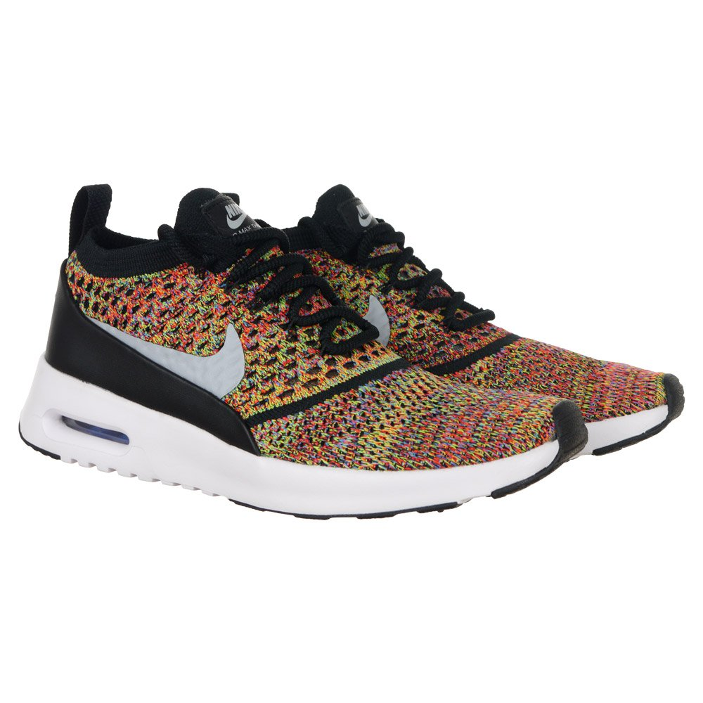 nike air max thea flyknit meskie