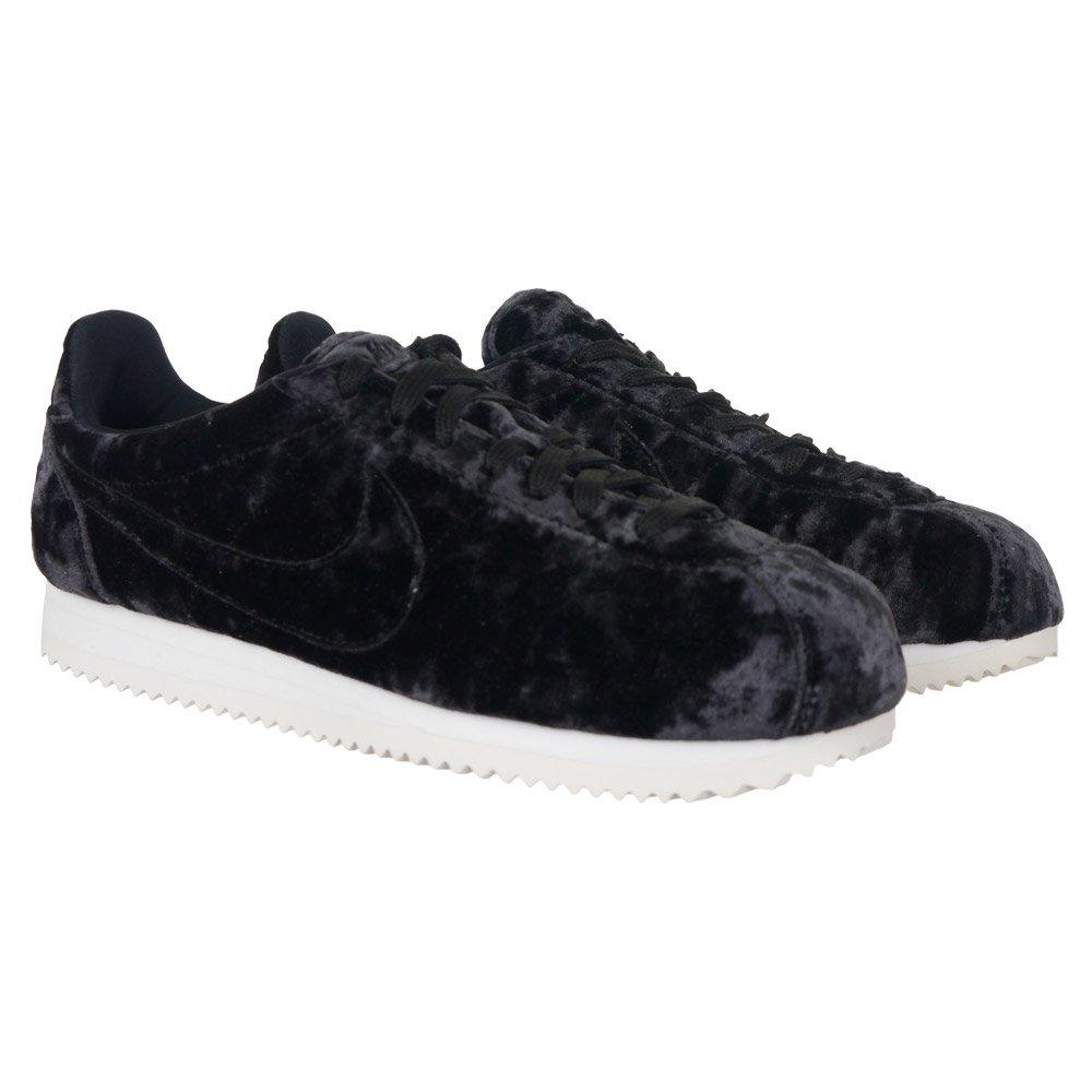 Buty Nike AA3255 500 damskie sneakersy 39