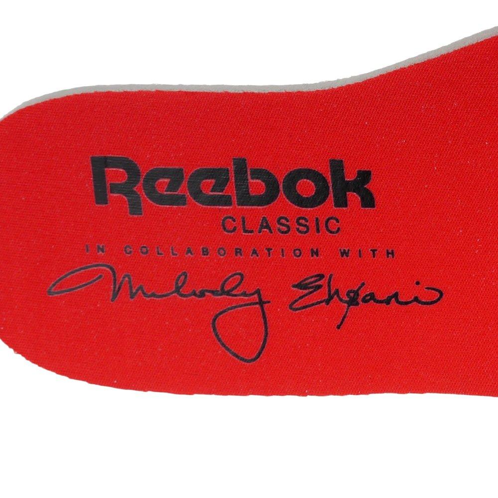 7bd38f53d32 ... Buty Reebok Classic Freestyle HI Melody Ehsani damskie sportowe za  kostkę