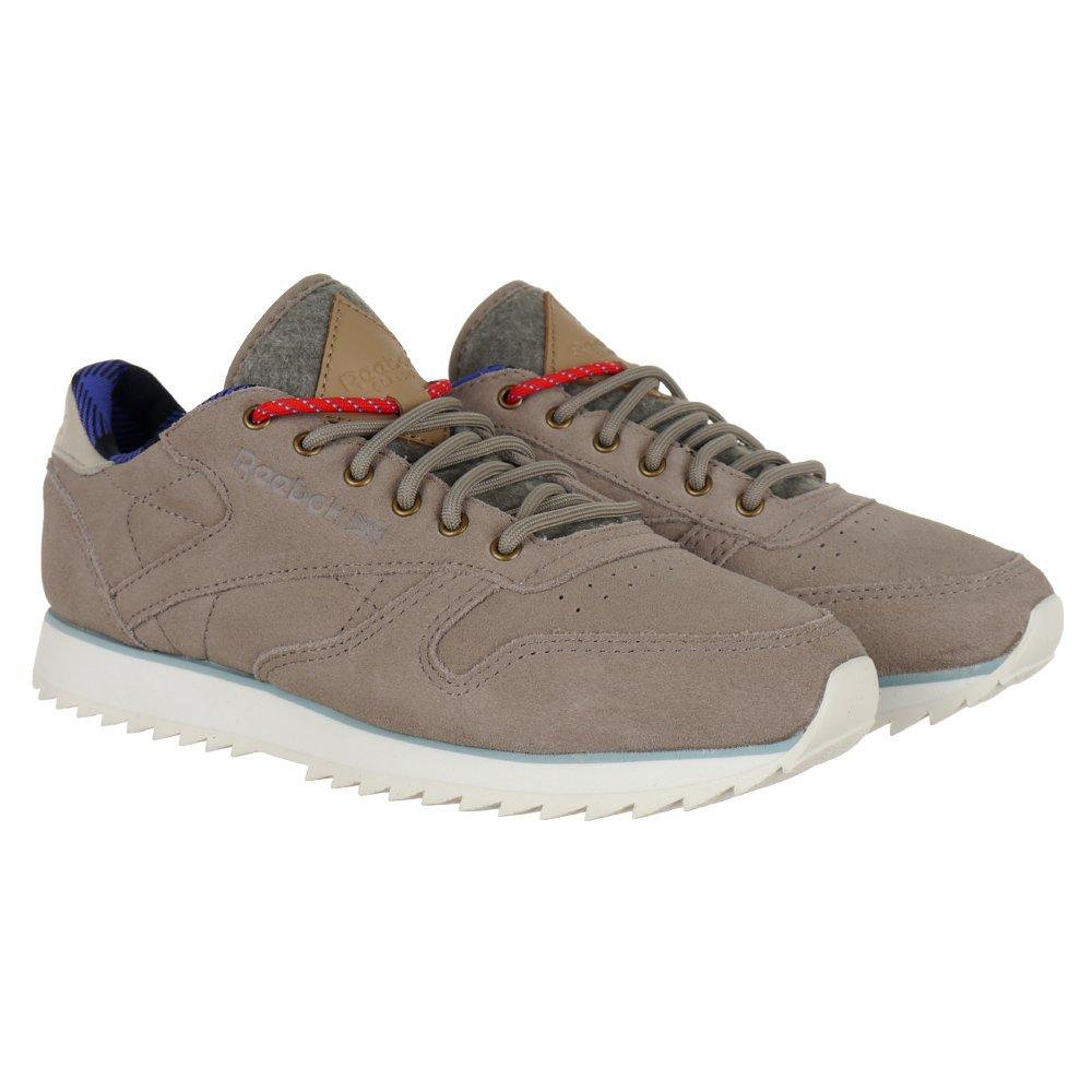 2018 buty na wyprzedaży kup popularne Buty Reebok Classic Leather Outdoor damskie sportowe ...