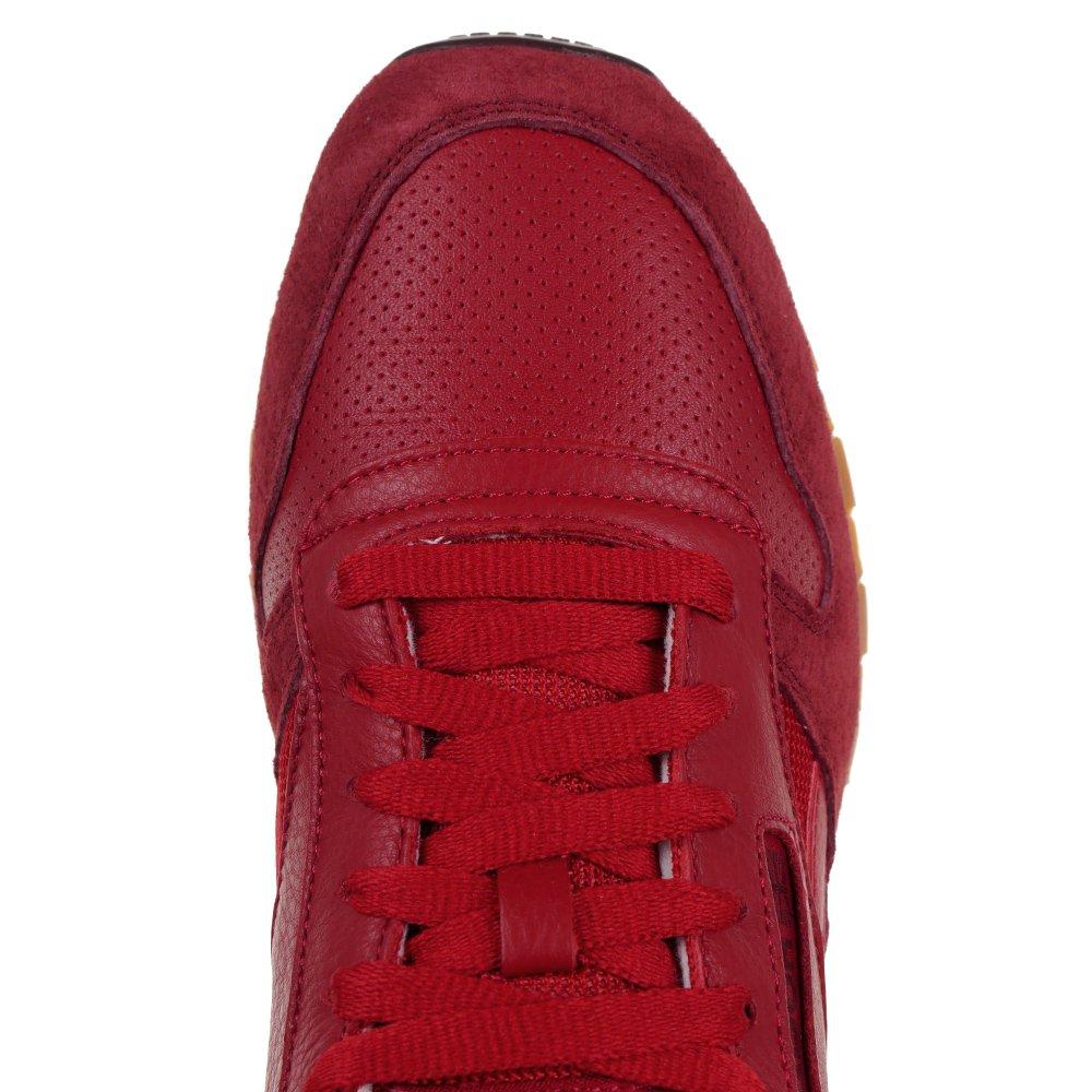 duża obniżka dobra sprzedaż dobra tekstura Buty Reebok Classic Leather Perfect Split męskie sportowe ...