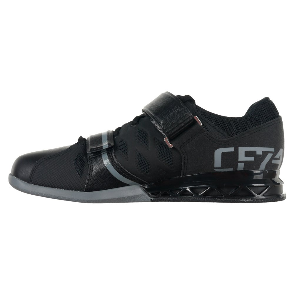 Buty Reebok CrossFit Lifter Plus 2.0 damskie do podnoszenia