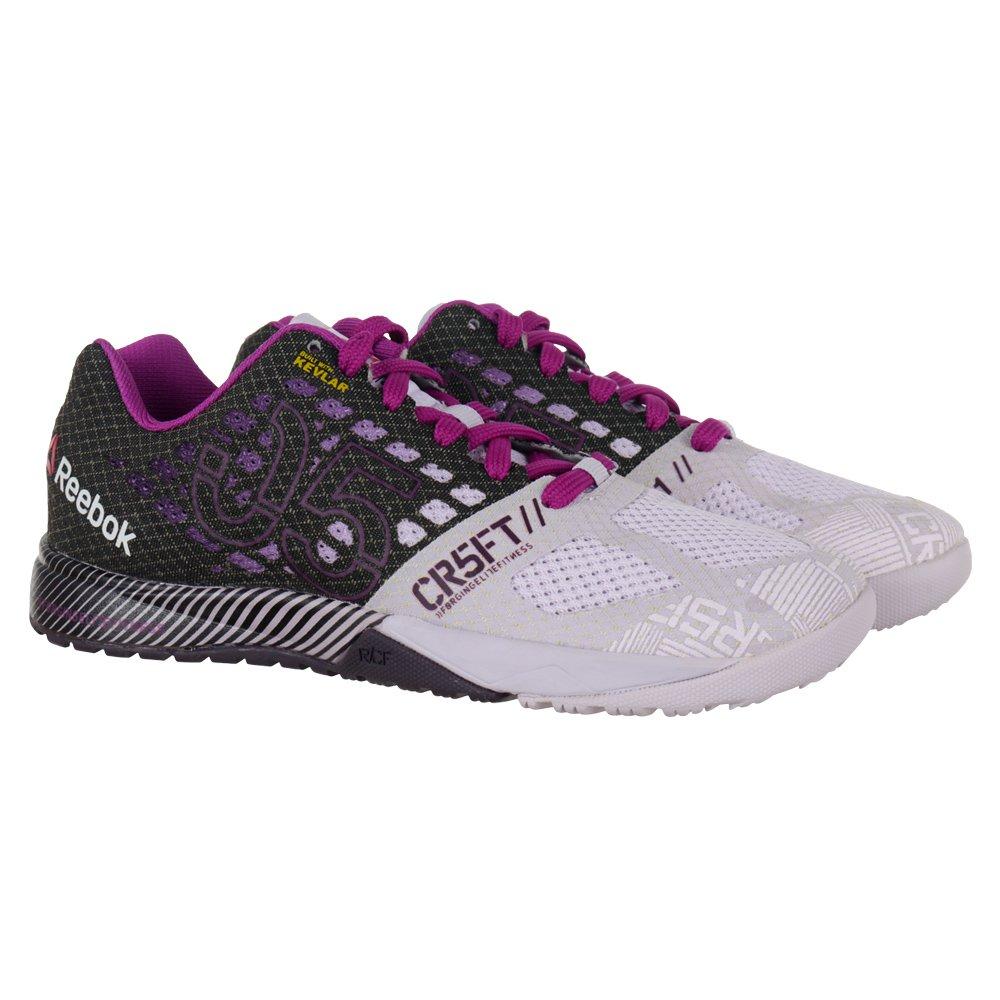 szczegółowe obrazy oficjalne zdjęcia wyprzedaż w sprzedaży Buty Reebok CrossFit Nano 5.0 damskie sportowe treningowe ...