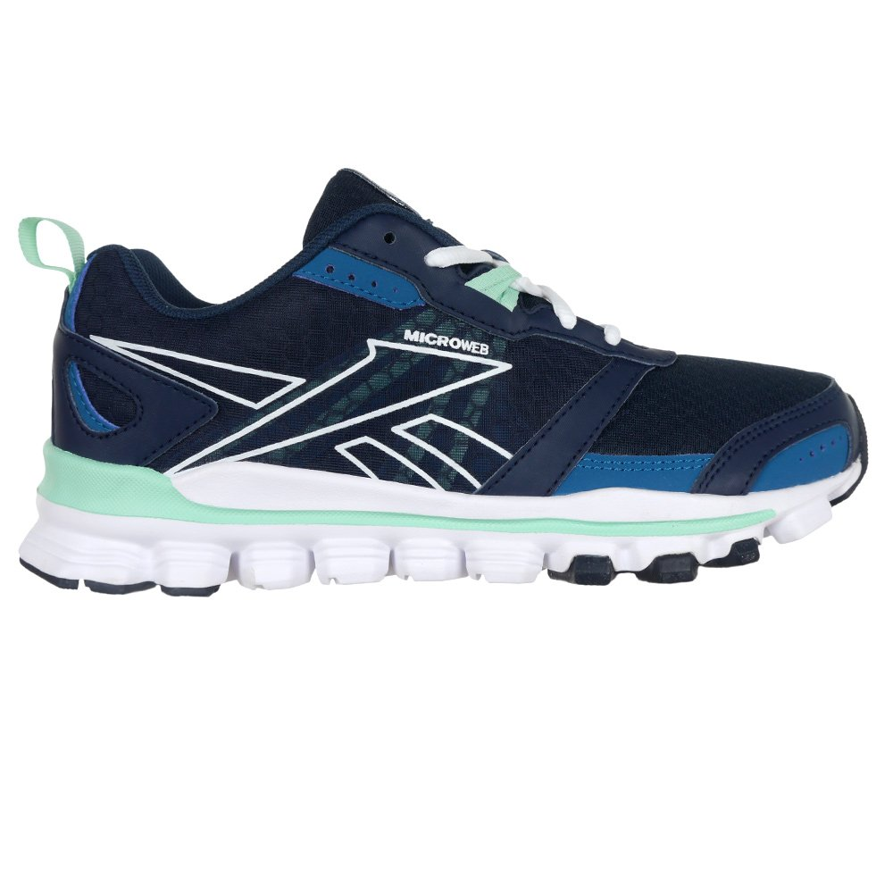 c266aac0c7972 Buty Reebok Hexaffect Run damskie sportowe do biegania M47780 ...