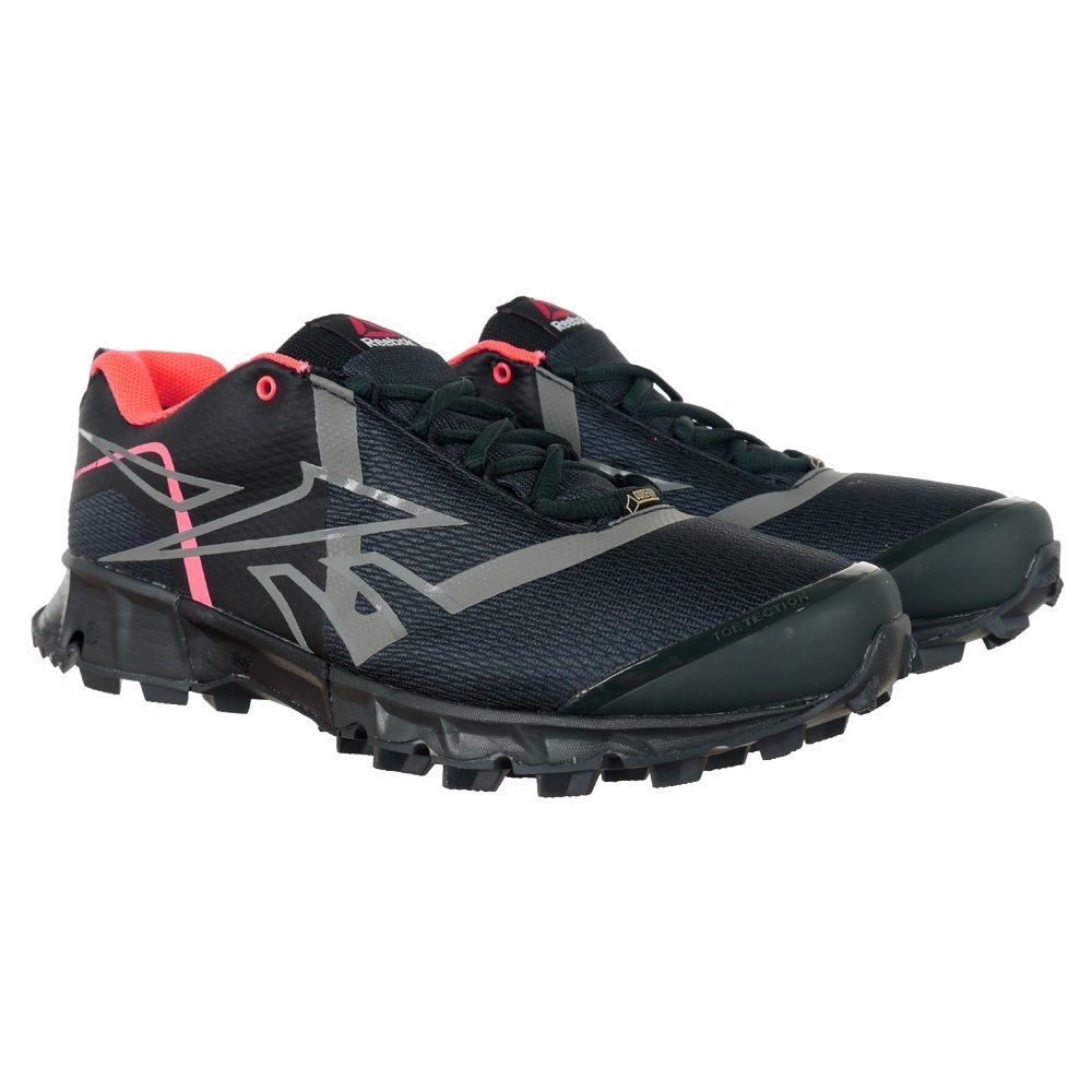 fca384208f16c Buty Reebok One Seeker Gore-Tex damskie wodoodporne sportowe do biegania  outdoor ...