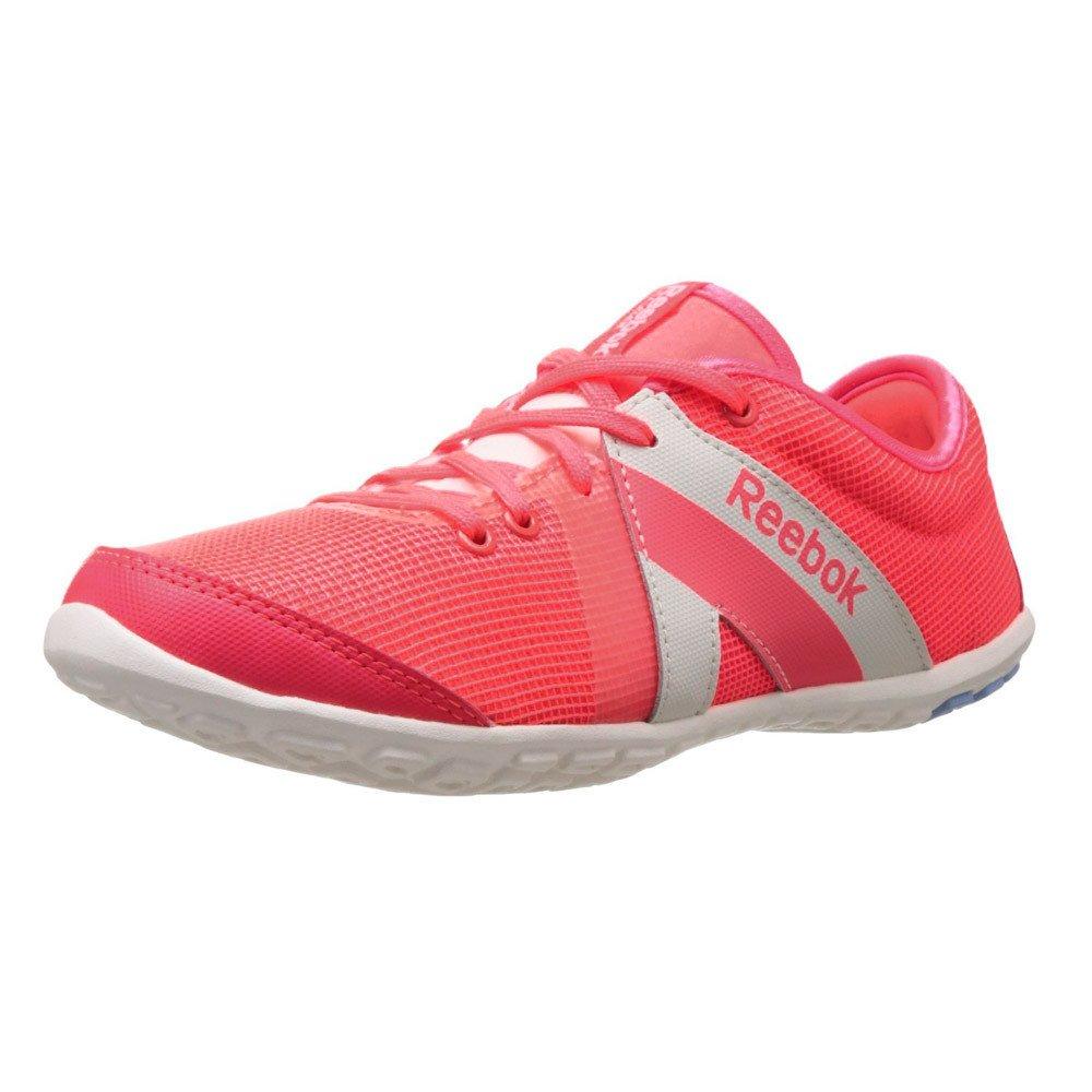 33b7ad4cd10dd Buty Reebok RealFlex Slim Active 2.0 damskie sportowe do biegania ...