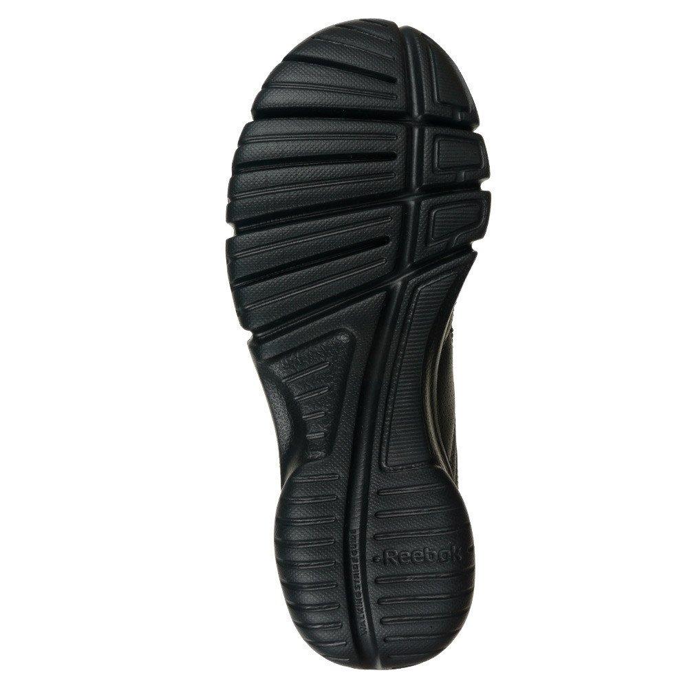 Buty Reebok Walkfusion RS damskie fitness sportowe V59063