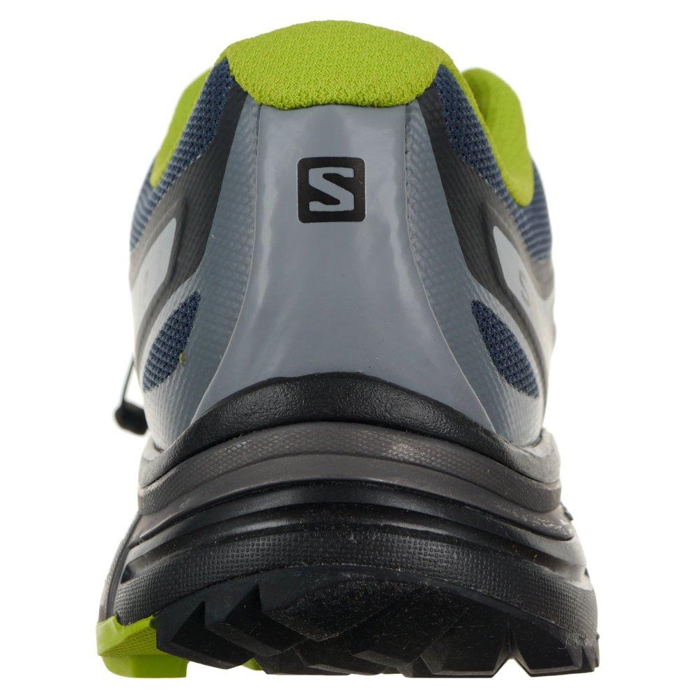 Buty Salomon Wings Pro 2 męskie do biegania outdoor trail