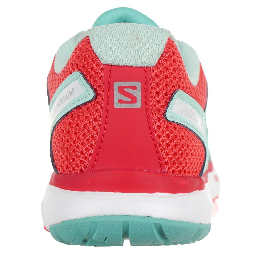 Buty Salomon X Scream W damskie sportowe do biegania 366719