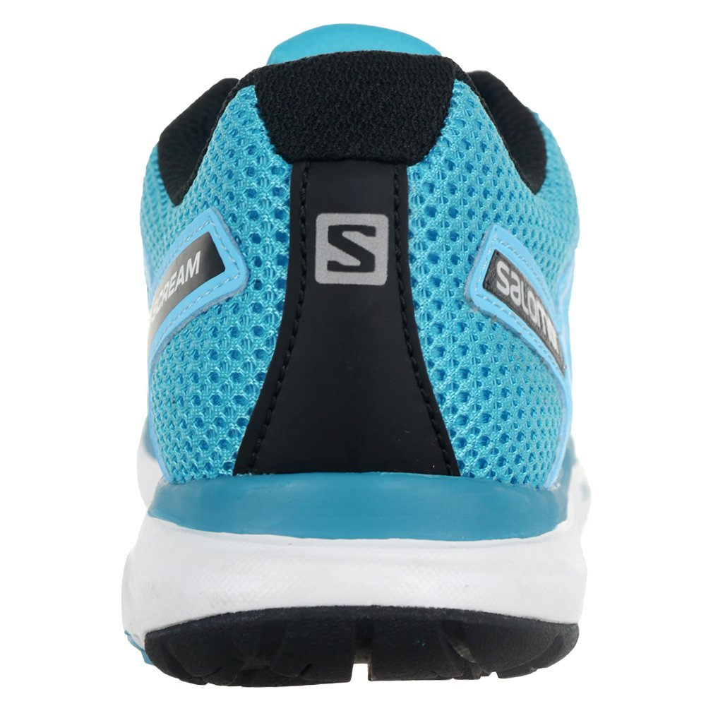 Buty Salomon X Scream W damskie sportowe do biegania 358860