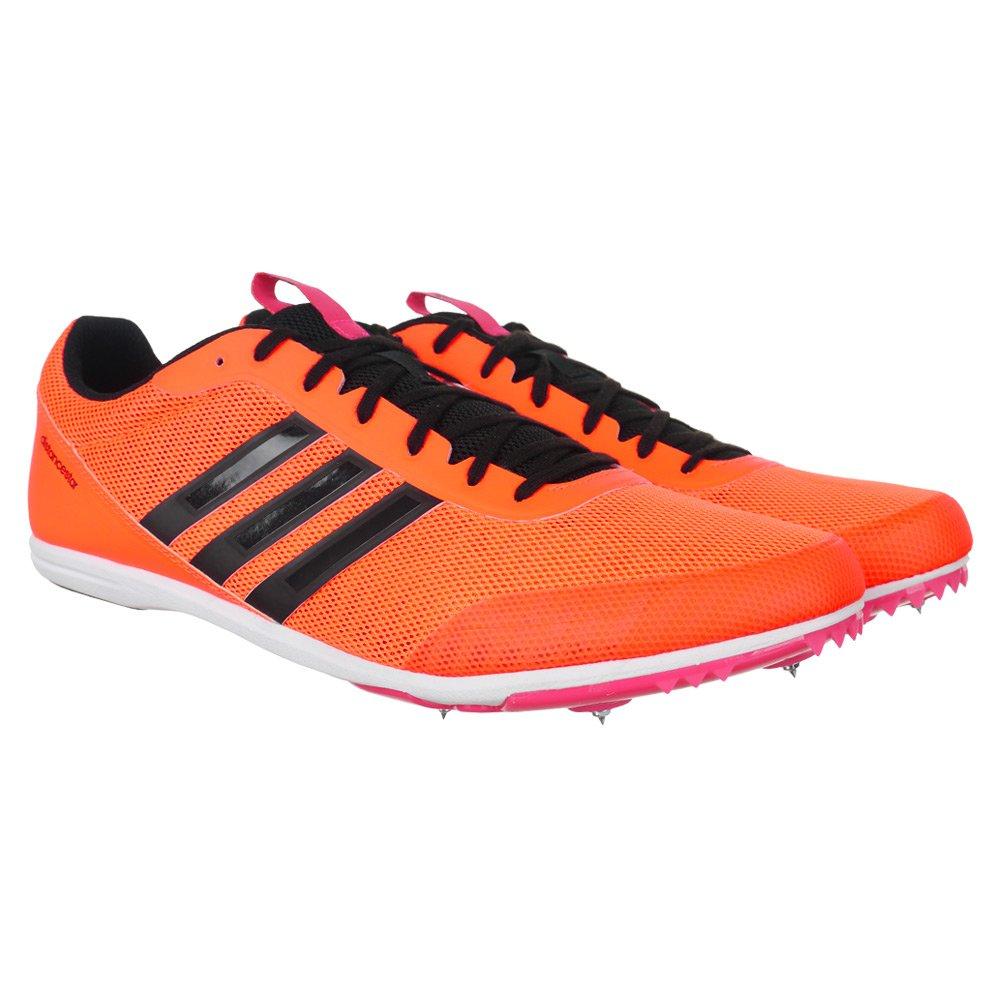 Buty obuwie tenisa ADIDAS Ambition 43 13 + GRATIS Zdjęcie