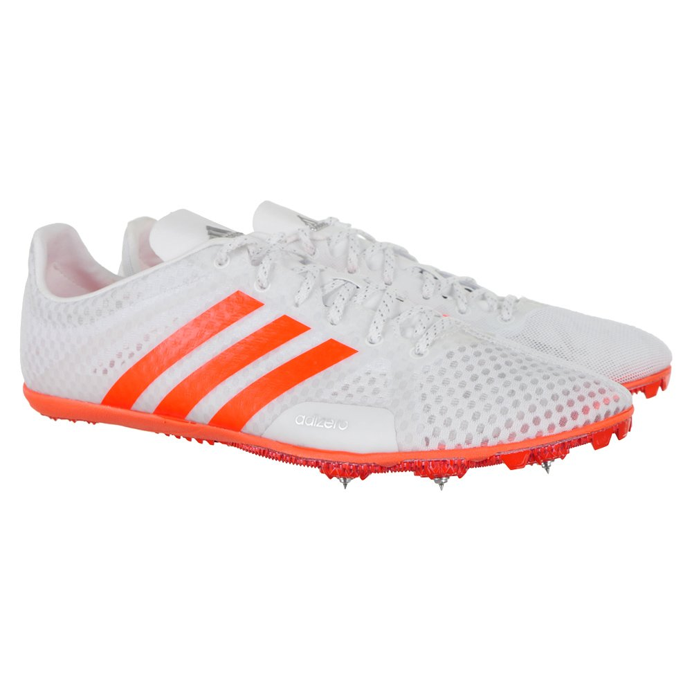 bd0042e7 Buty biegowe Adidas adiZero Ambition 3 W damskie kolce do biegania ...
