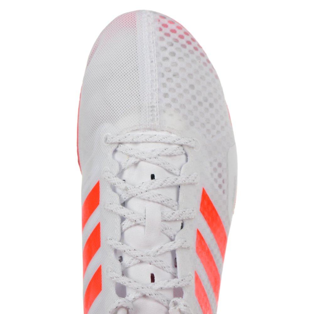 71cb06be ... Buty biegowe Adidas adiZero Ambition 3 W damskie kolce do biegania ...
