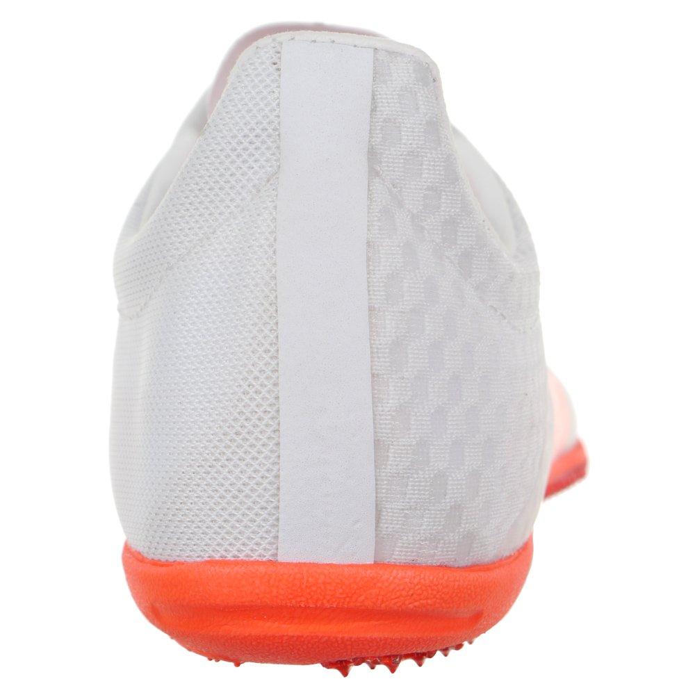 Buty biegowe Adidas adiZero Ambition 3 W damskie kolce do