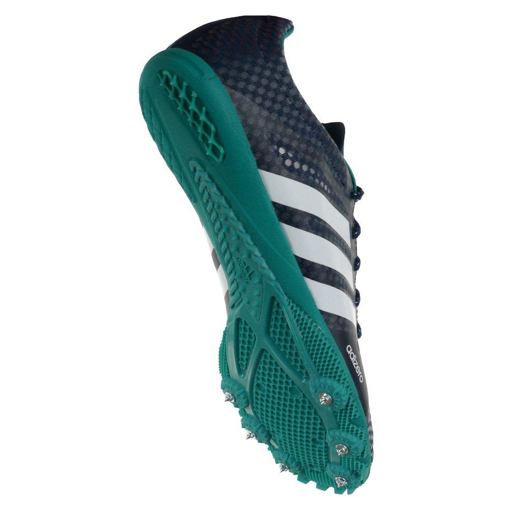 Buty biegowe Adidas adiZero Ambition 3 męskie kolce do