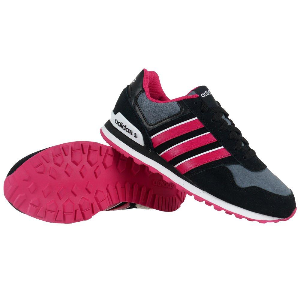 buty damskie sportowe adidas