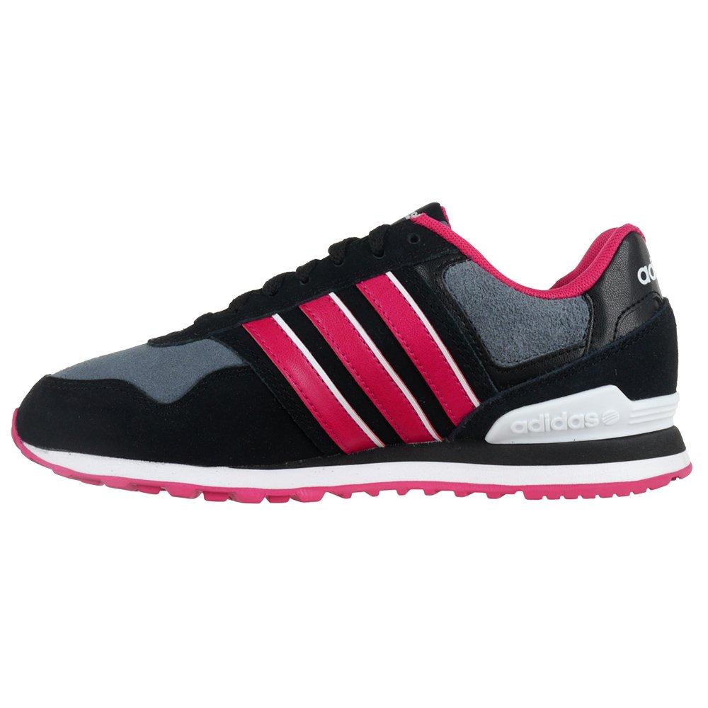 Buty damskie Adidas NEO 10K W ORTHOLITE sportowe F98275