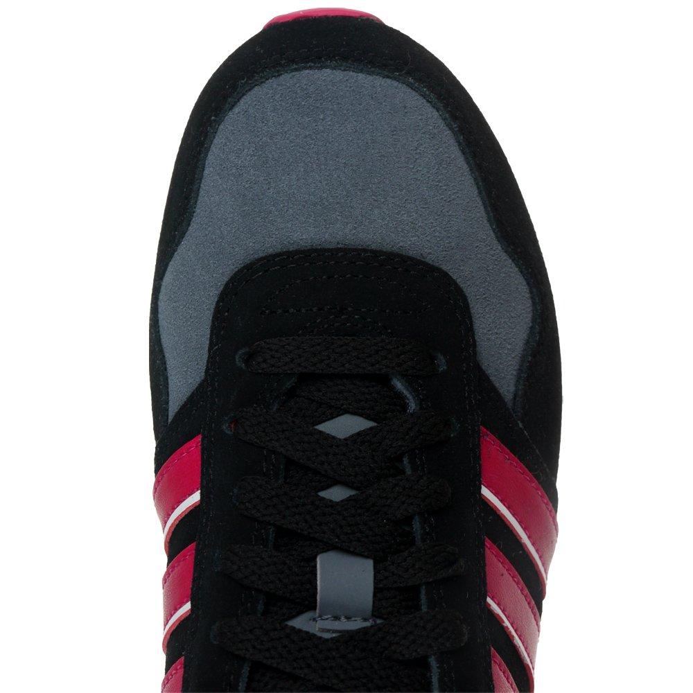 2e4db03e Buty damskie Adidas NEO 10K W ORTHOLITE sportowe F98275 - Sklep ...