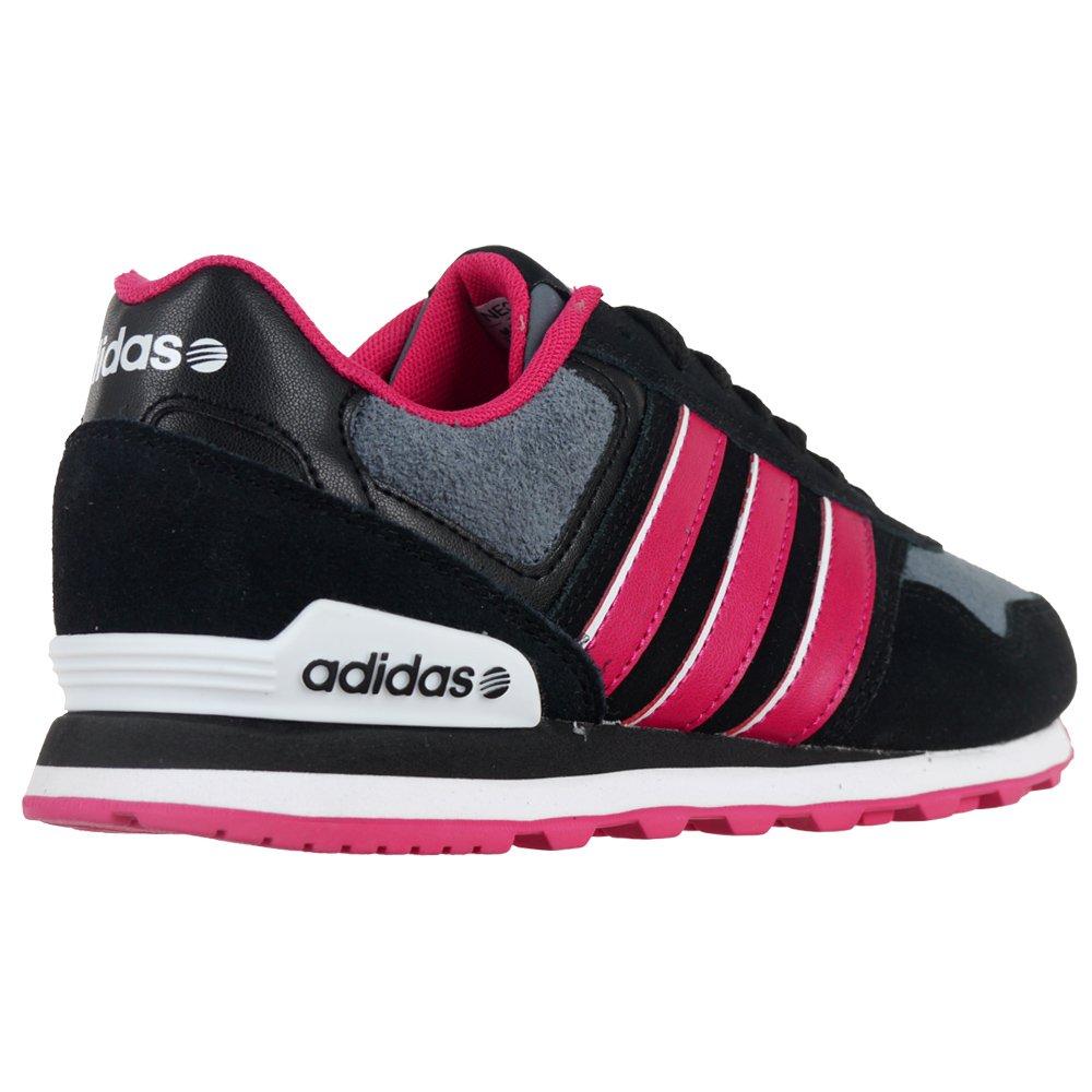buty damskie adidas 10k w neo