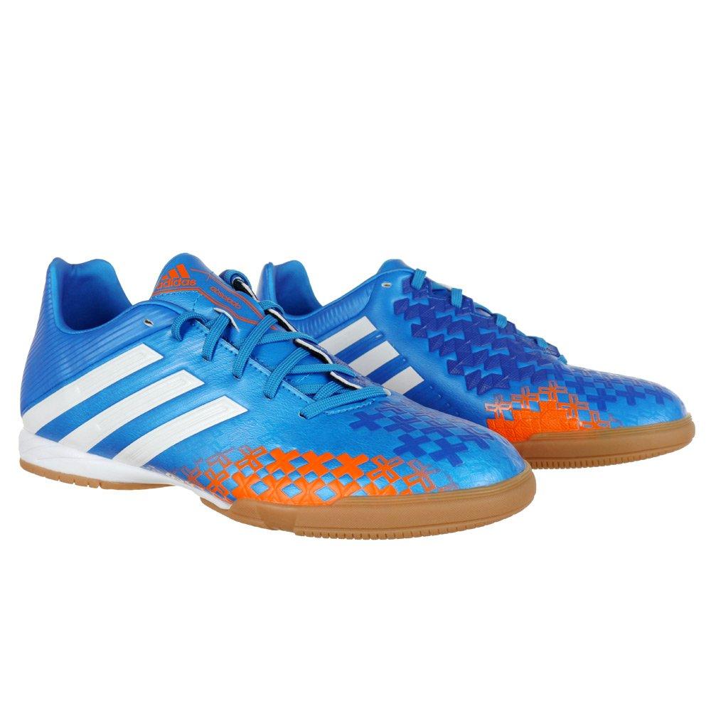 9e67fd6f Buty halowe Adidas Predator Absolado LZ IN męskie halówki piłkarskie  sportowe ...