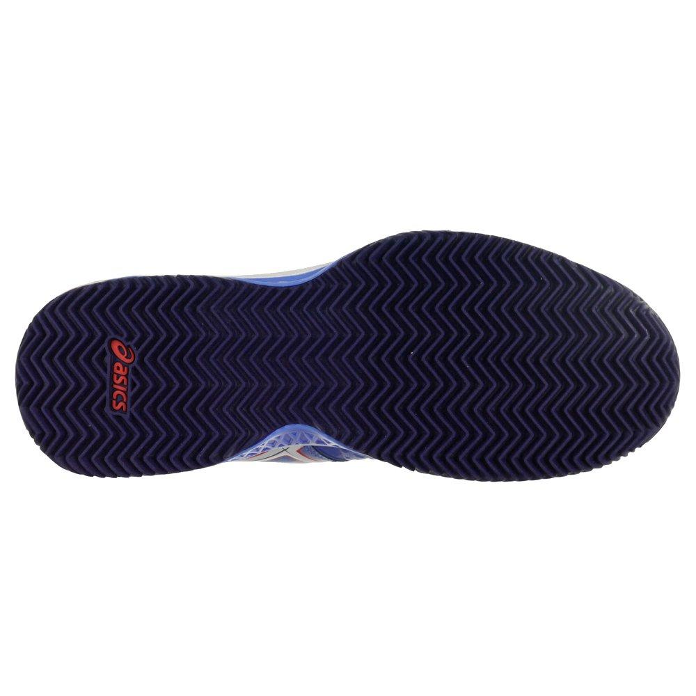 buty do piłki ręcznej gel block asics