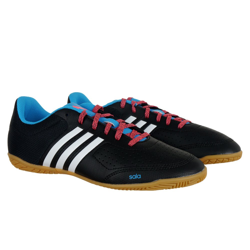 c7c98ddb7d285 Buty piłkarskie Adidas ACE 15.3 CT Junior dziecięce halówki na hale ...