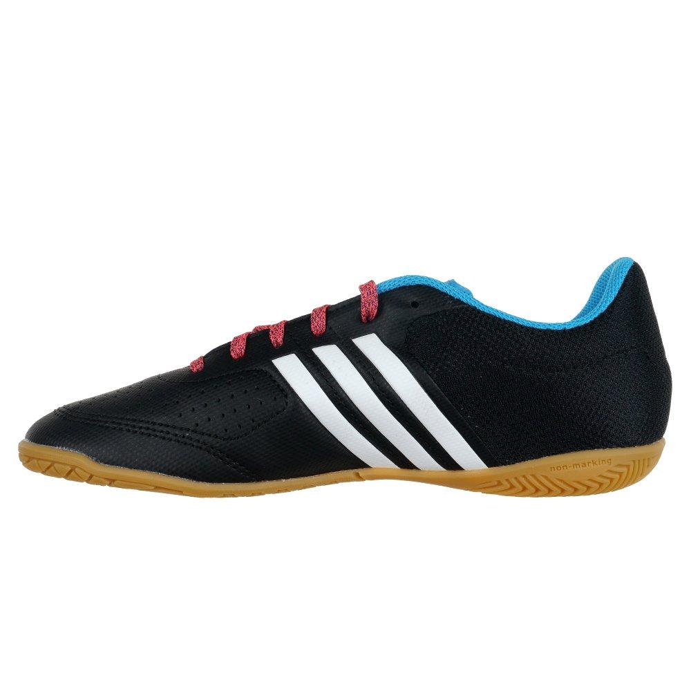 38acce28bdb74 ... Buty piłkarskie Adidas ACE 15.3 CT Junior dziecięce halówki na hale ...
