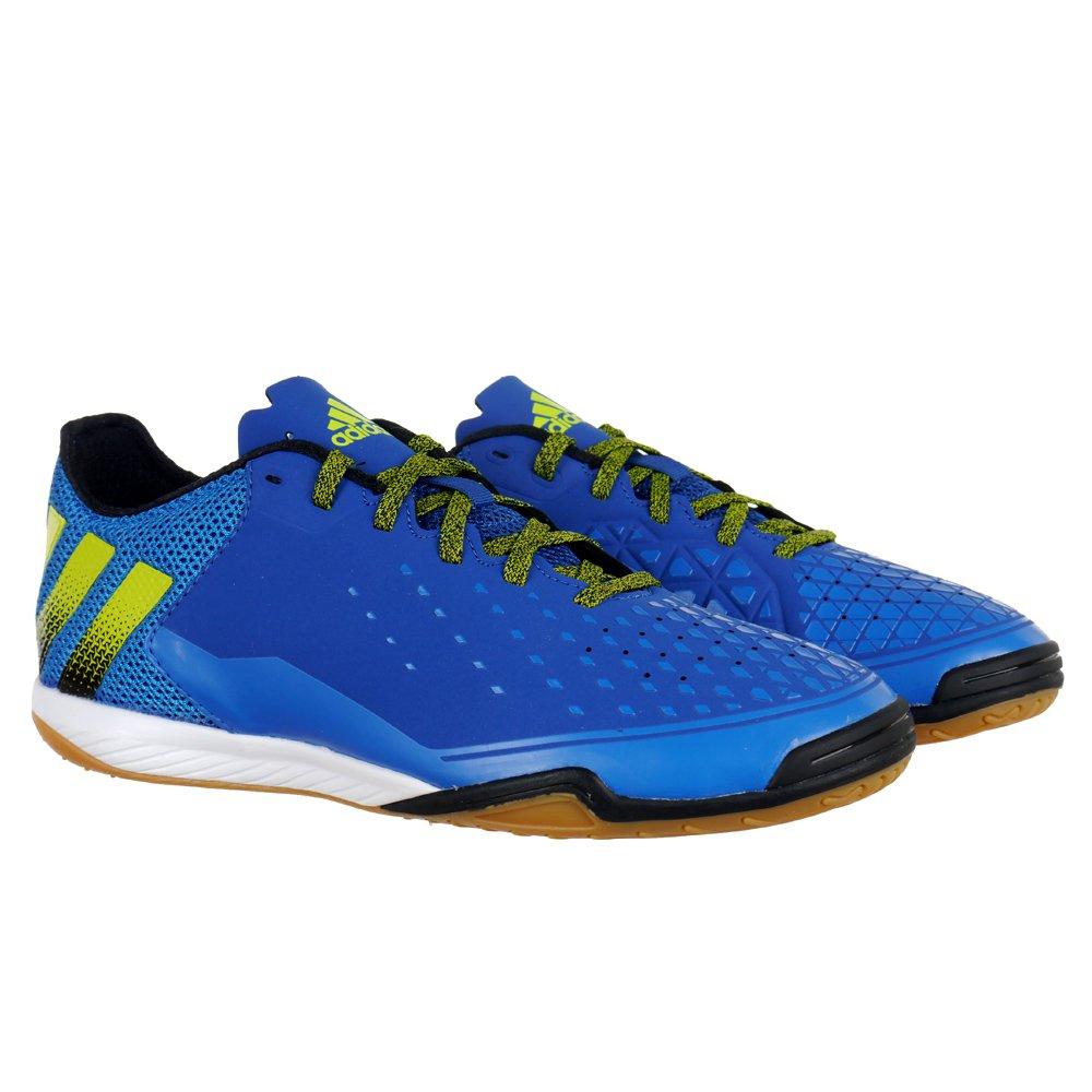 74f135474760 Buty piłkarskie Adidas ACE 16.2 CT halowe męskie sportowe halówki ...