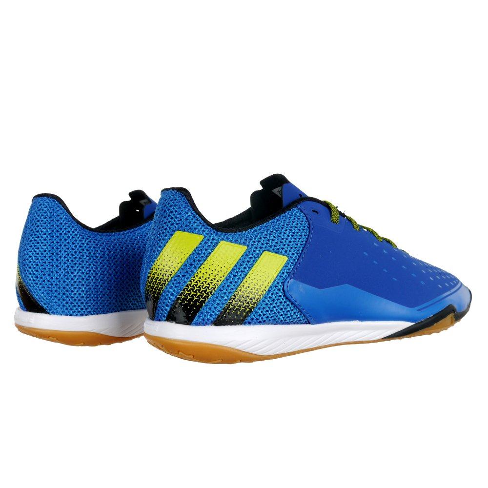 szczegóły dla nowe niższe ceny Nowa kolekcja Buty piłkarskie Adidas ACE 16.2 CT halowe męskie sportowe ...