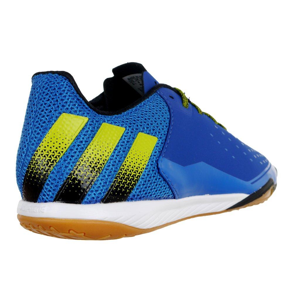 b3d8a4e391e82 16 Adidas Halowe Piłkarskie Ace Sportowe Halówki Męskie Buty 2 Ct 5qxtgdwO