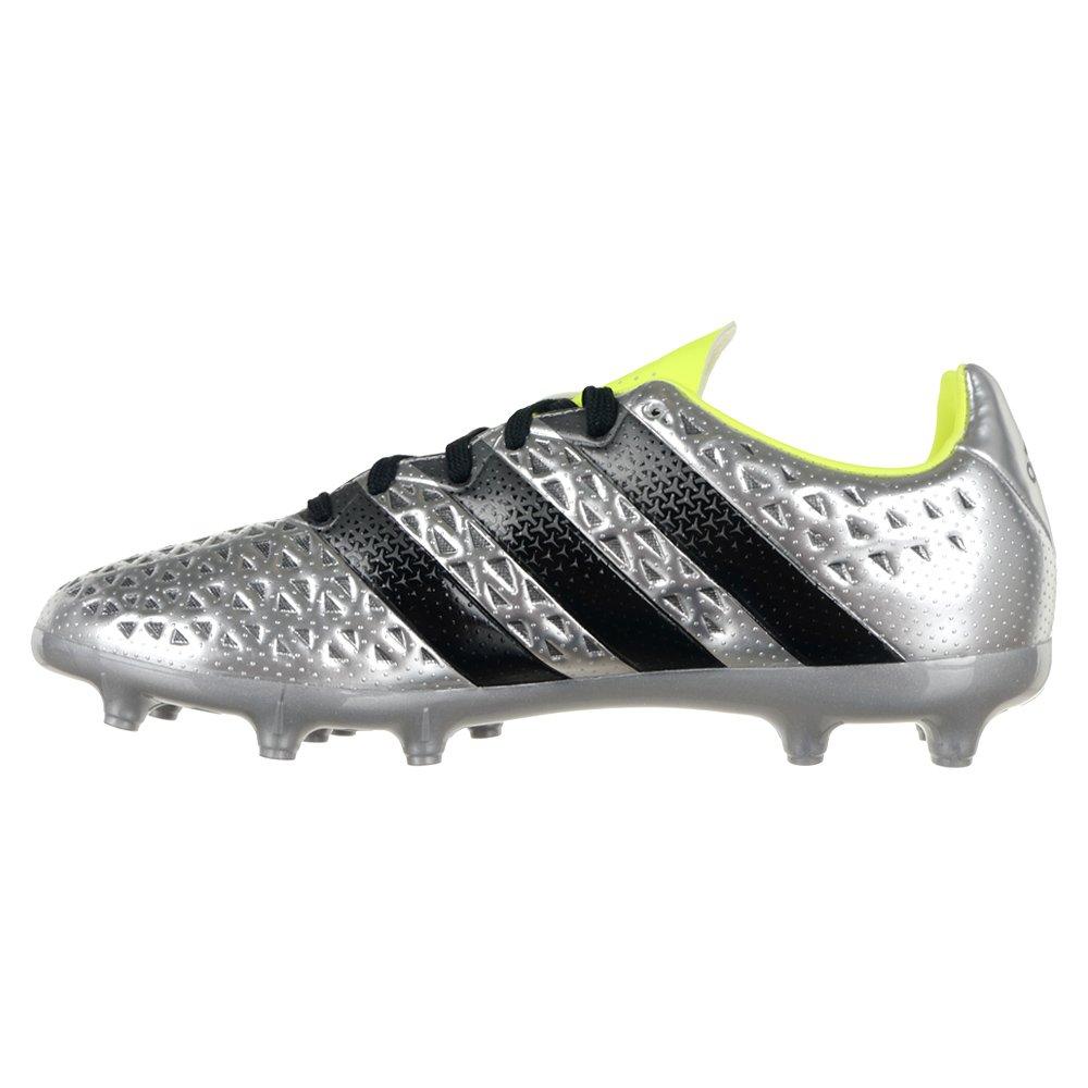 buty sportowe sprzedawca detaliczny złapać Buty piłkarskie Adidas ACE 16.3 Mercury FG Jr dziecięce ...