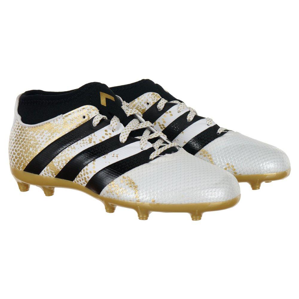 buty piłkarskie adidas ace ceneo Darmowa dostawa!