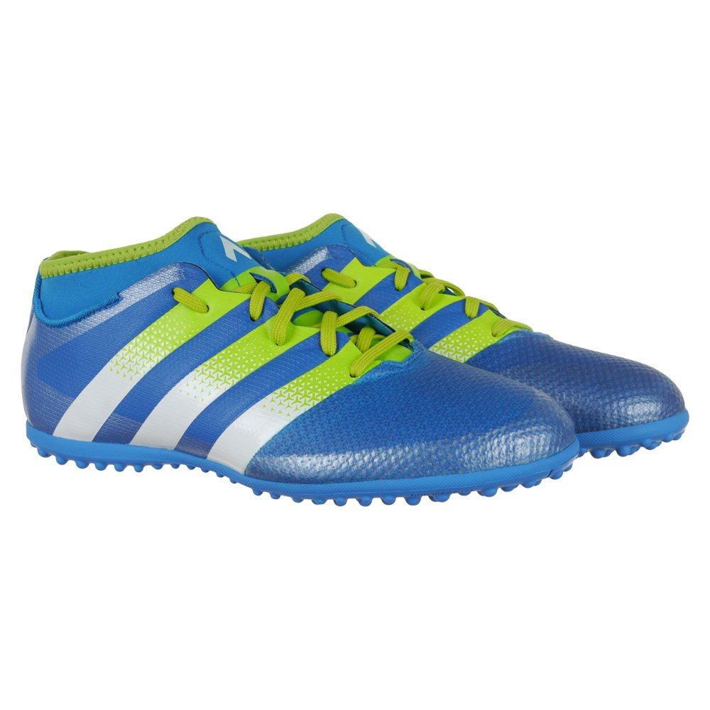 buty piłkarskie adidas ze skarpeta turfy sklep