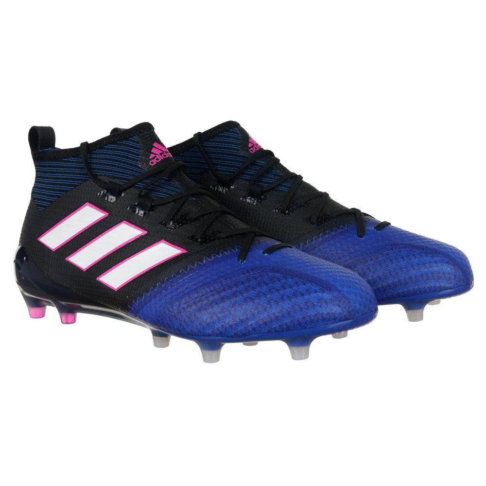 Lanki Buty piłkarskie adidas Ace 17.1 FG Jr