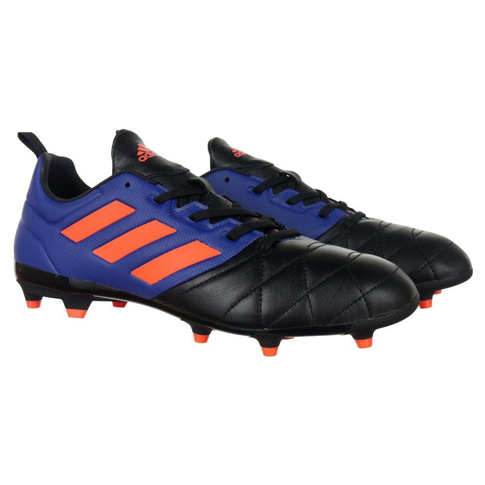 Buty piłkarskie Adidas ACE 17.3 FG W damskie korki lanki