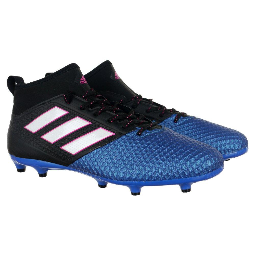 573bee94d Buty piłkarskie Adidas ACE 17.3 Primemesh FG męskie korki lanki ...