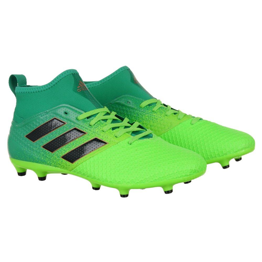 8d6ff22bc03a8 Buty piłkarskie Adidas ACE 17.3 Primemesh FG męskie korki lanki ...