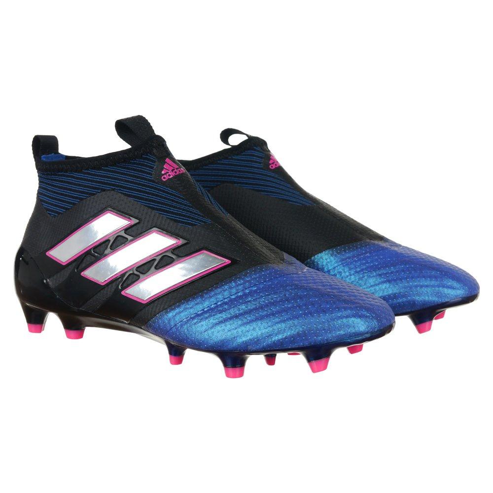 e15ac4664 Buty piłkarskie Adidas ACE Tango 17+ Purecontrol FG Junior dziecięce korki  lanki ...