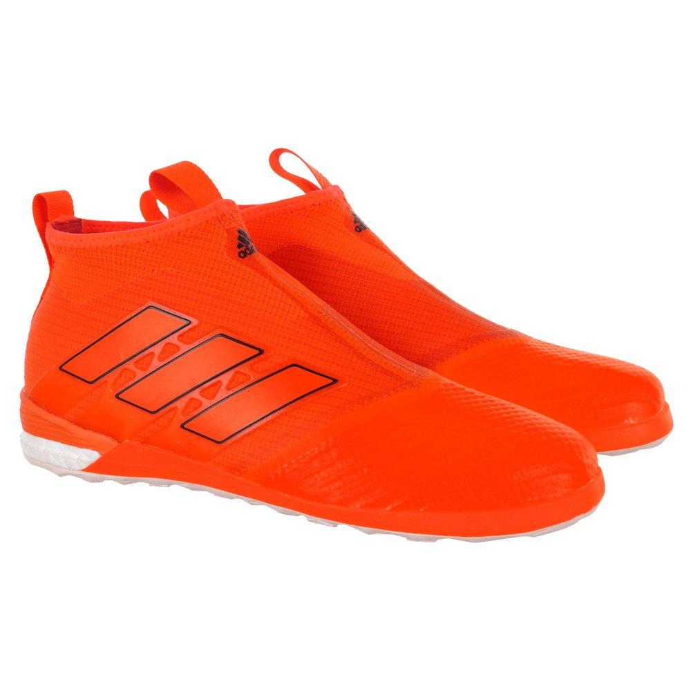 be22ea31e86fc Buty piłkarskie Adidas ACE Tango 17+ Purecontrol męskie halówki na orlik  hale ...