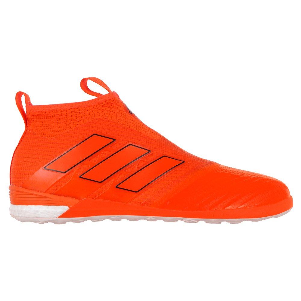 finest selection cf3d8 756f9 ... Buty piłkarskie Adidas ACE Tango 17+ Purecontrol męskie halówki na  orlik hale ...