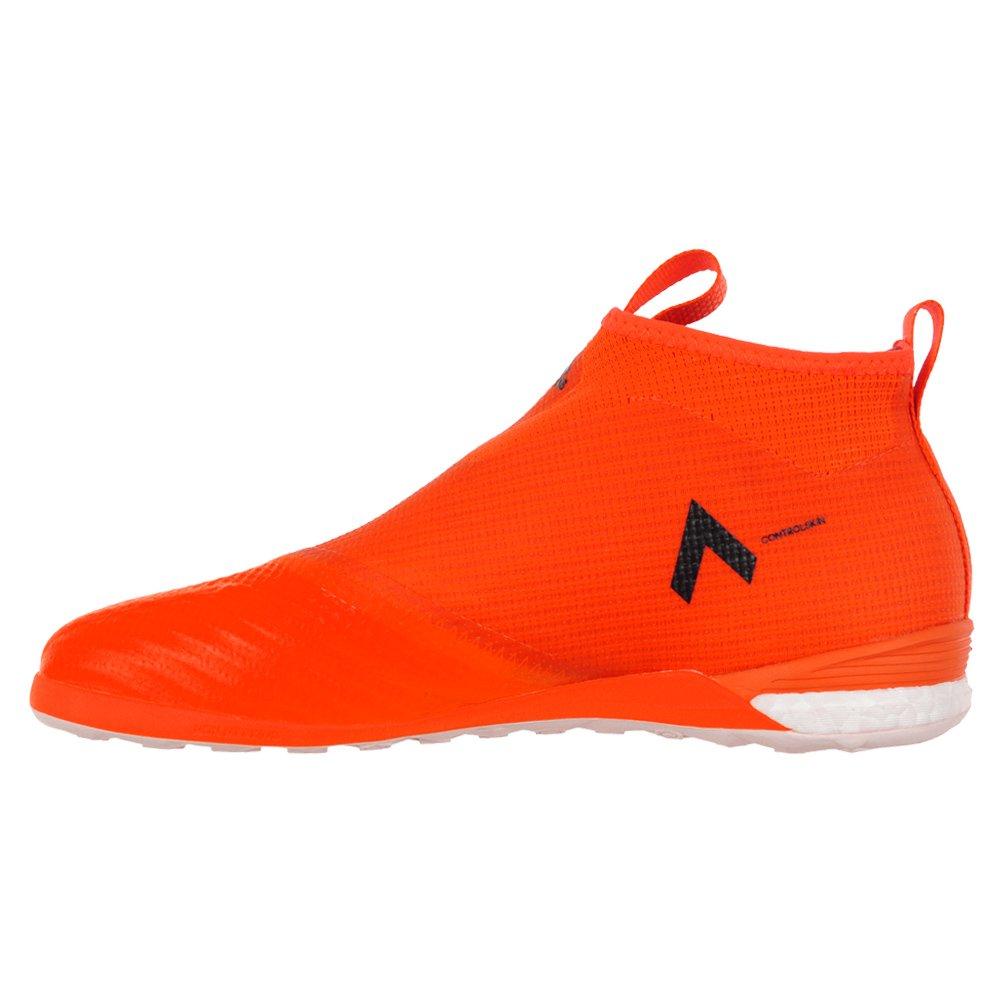 Buty Pilkarskie Adidas Ace Tango 17 Purecontrol Meskie Halowki Na Orlik Hale By2226 Sklep Marionex Pl